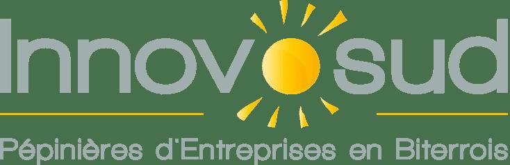 InnovaSud