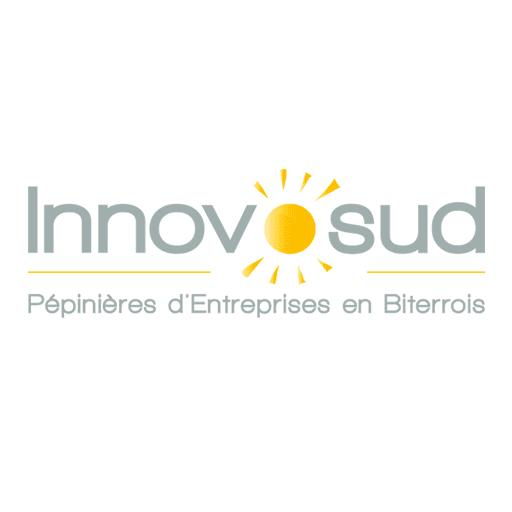 innovosud